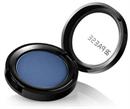 paese-soft-mat-eyeshadows-png