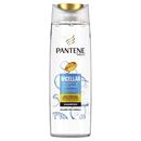 pantene-sampon-micellas-vizzel2s-jpg