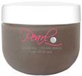 Pearl Cosmetics Termál Krémmaszk