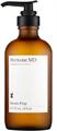 Perricone MD Serum Prep
