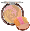 Physicians Formula Mineral Wear Talc-Free Correcting Bronzer
