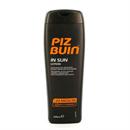 piz-buin-insun-lotion-spf-20-200-ml-jpg