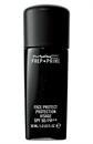prep-prime-face-protect-spf50-jpg