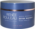 Reneé Rouleau Rapid Response Detox Masque