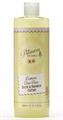 Rose And Co. Lemon Bon-Bon Bath And Shower Creme