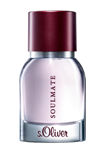 s.Oliver Soulmate for Women