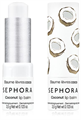 Sephora Coconut Lip Balm