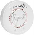 Sigma Sigmagic Solid Makeup Brush Cleanser Scrub 2 In 1 Ecsettisztító