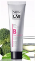Skin&Lab B Plus Trouble-X Vitamin Cream