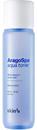 skin79-aragospa-aqua-toner--1s9-png