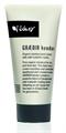 Sóley Græðir Healing Hand Cream