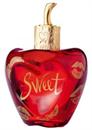 sweet-kiss-lolita-lempickas9-png
