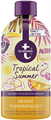Tetesept Schaumbad Tropical Summer