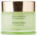 tata-harper-radiance-mask2s9-png
