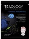 teaology-blue-tea-miracle-ranctalanito-maszks9-png
