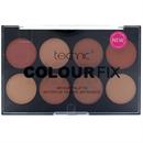 technic-colourfix-bronze-palettes-jpg
