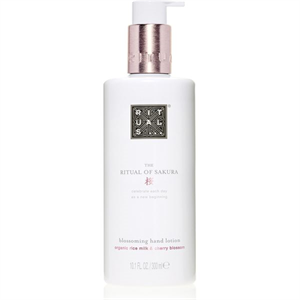 Rituals The Ritual of Sakura Blossoming Hand Lotion