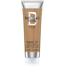 tigi-bed-head-for-men-clean-up-sampons9-png