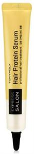 Tonymoly Express Salon Hair Protein Serum