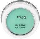 trend-it-up-expert-szemkoruli-primers9-png