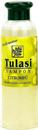 tulasi-slas-mentes-citromfu-sampons9-png