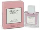 vera-wang-rosebuds-vanillas9-png