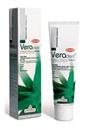veradent-fogfeherito-fogkrem1-jpg