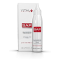 Vital Plus SAP Hidratáló Arctisztító
