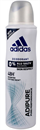 adidas-dezodorant-adipure-pure-performance-woman-48hs9-png