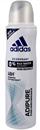 adidas-dezodorant-adipure-pure-performance-woman-48hs9-png