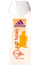 Adidas Soft Honey Tusfürdő