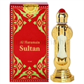 Al Haramain Sultan EDP
