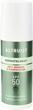 Altruist Dermatologist Anti-Redness & Pigmentation SPF50