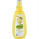 alverde-bodyspray-yellow-smoothies-jpg