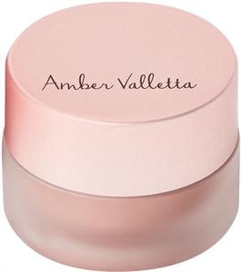 Amber Valletta Eyelight Cream Eyeshadow
