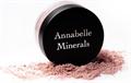 Annabelle Minerals Ásványi Pirosító