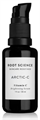 Root Science Arctic-C Brightening Serum