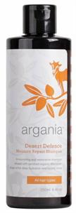 Argania Desert Defence Moisture Repair Shampoo