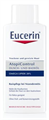 Eucerin AtopiControl Lipid-Olajtusfürdő