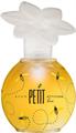 Avon Petite Attitude Bee