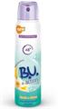 B.U. In Action Fresh & Clean Dezodor