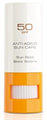 Babor Sun Care High Protection Sun Stick SPF50