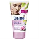 balea-enzym-peeling-maske-jpg