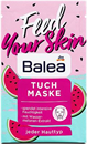 balea-feed-your-skin-tuch-maskes9-png
