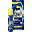 Balea Men Energy Q10 Szemkörnyékápoló