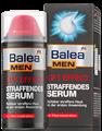 Balea Men Lift Effect Feszesítő Szérum