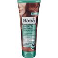 Balea Professional Ansatz + Spitzen Shampoo