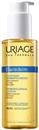 bariederm-borgyogyaszati-olaj-uriages9-png
