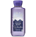 bath-and-body-works-winter-berry-wonders9-png