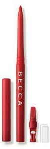 Becca Cosmetics Ultimate Lip Definer